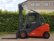 Linde H35D, Bj.2012, TOP