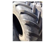 Michelin 710/70R38 Michelin MachXbib10 en 17mm