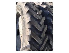 Michelin 380/90R46 Michelin Spraybib 173D TL VF demo 98%