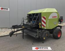 Claas ROLLANT 354 RC