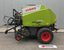 Claas ROLLANT 455 RC-25