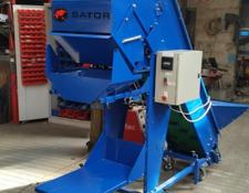 SATOR Weighing Machine model WS40