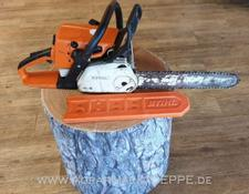 Stihl MS 230 C-BE