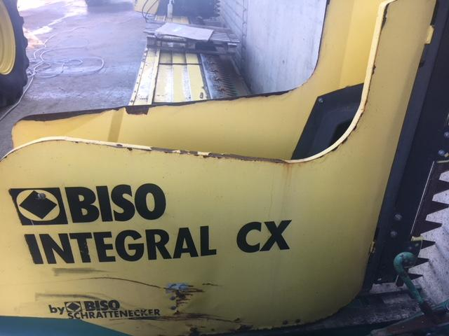 BISO INTEGRAL CX 100