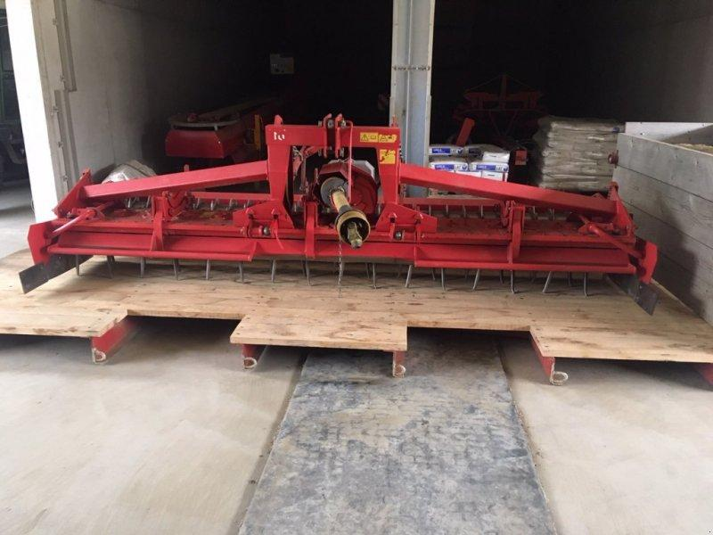 Lely Roterra 400-35
