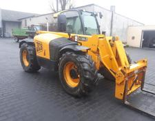 JCB 526 60 AGRI PLUS