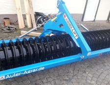 AGRO-LIFT Frontpacker