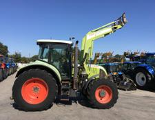 Claas 630 Arion Tractor (ST5148)
