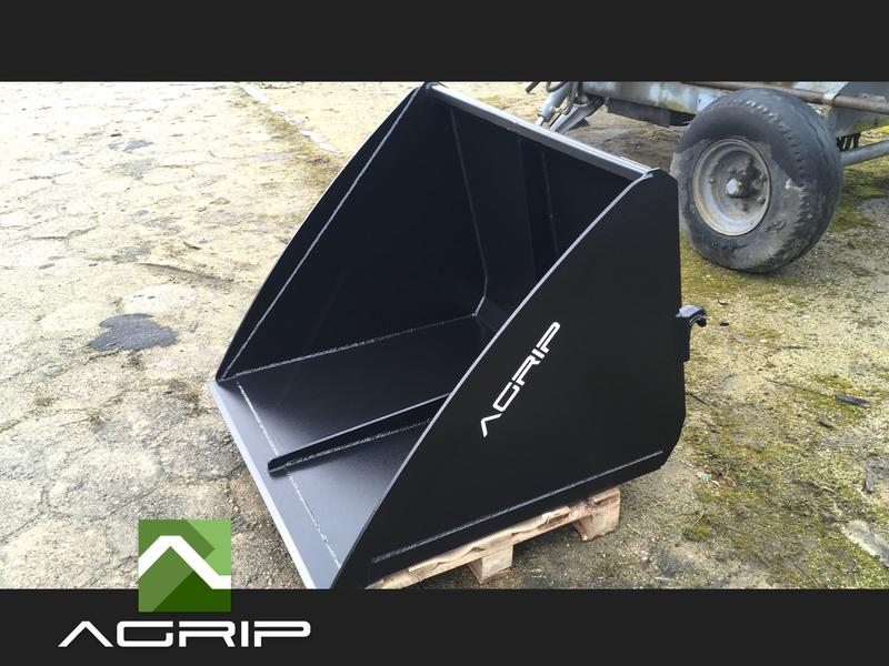 Universal shovel TOP OFFER Pala universale OFFERTA SUPERIORE