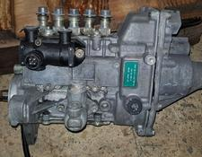 Mercedes-Benz C250 D 0400195004 Injection pump Mercedes C250TD W202 0400195004