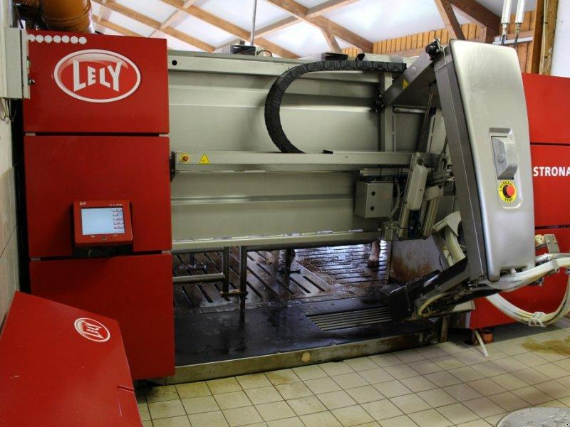 Lely Astronaut A3 Next