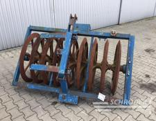 Sonstige / Other Packer 1,6m