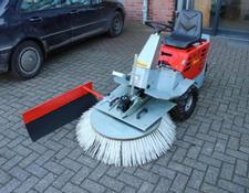 Westermann Cleanmeleon 2
