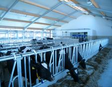 DeLaval VMS Classic