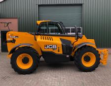 JCB 535-95 Turbo
