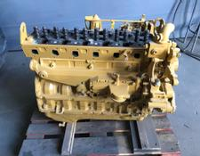 Caterpillar Armado Reconstruido 3116 - Rebuild long block 3116